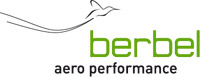 berbel - aero performance